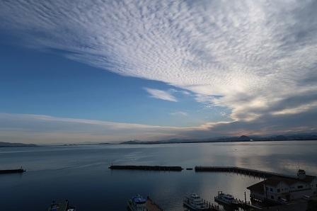 琵琶湖週遊(1)-1