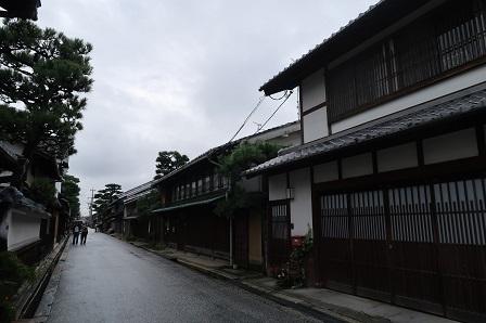 琵琶湖周遊(9)-1