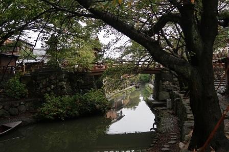 琵琶湖周遊(10)-1