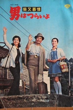 日本映画(6)-1