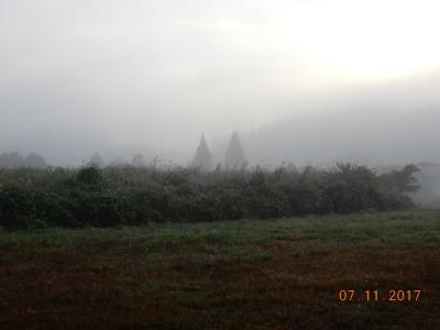 DSCN0175.jpg