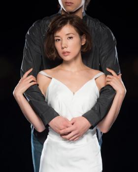 tv-asahi-nakariisa01