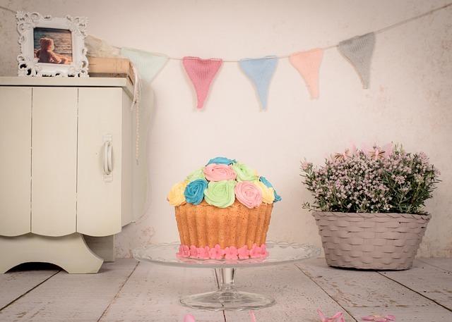 cake-2675871_640.jpg