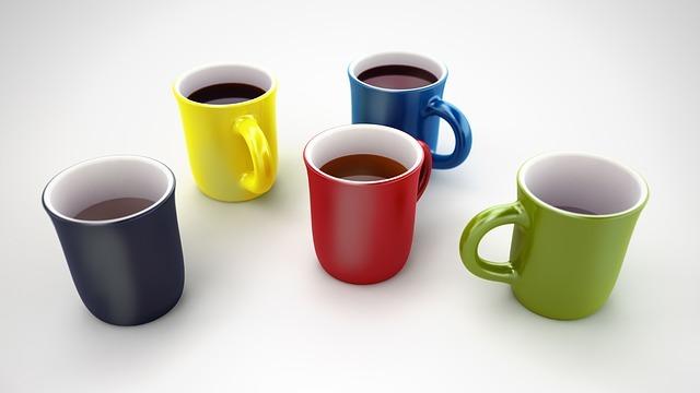 ストレス緩和で夫婦円満、女子会やママ友会にも最適なコーヒーマシーン4