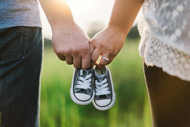 月に1回しかない妊娠可能なタイミング「排卵日」を調べる3つの方法2