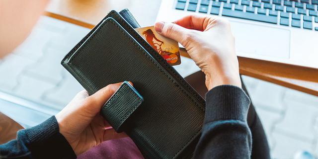「お金は必要だけど時間も欲しい」クラウドワークスなら叶えられます3