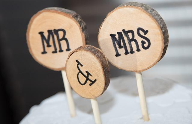 結婚は「主婦」という肩書きのオプション付き!だから休みが必要です