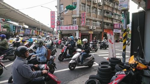 2910台湾 (103)