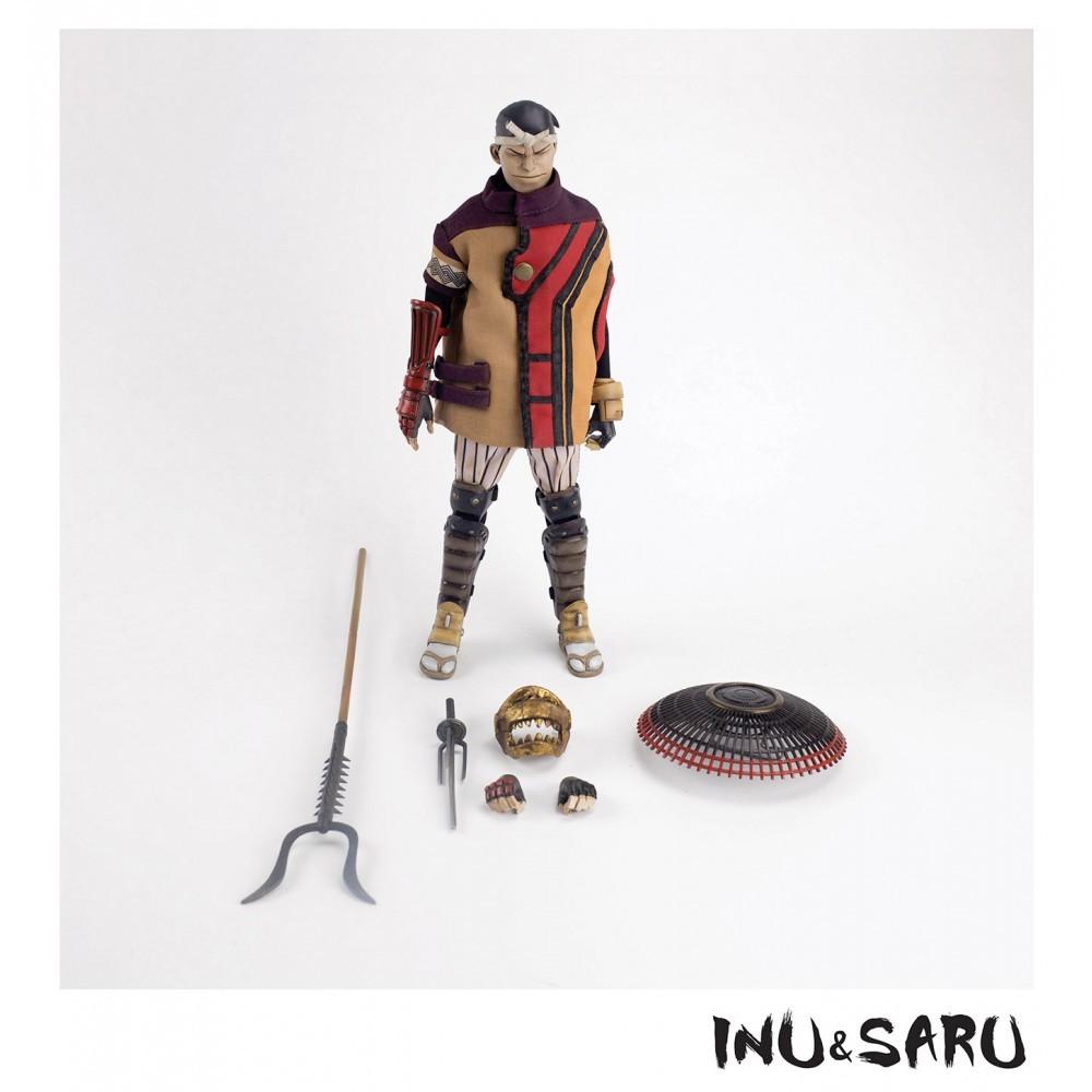 inusaru4.jpg
