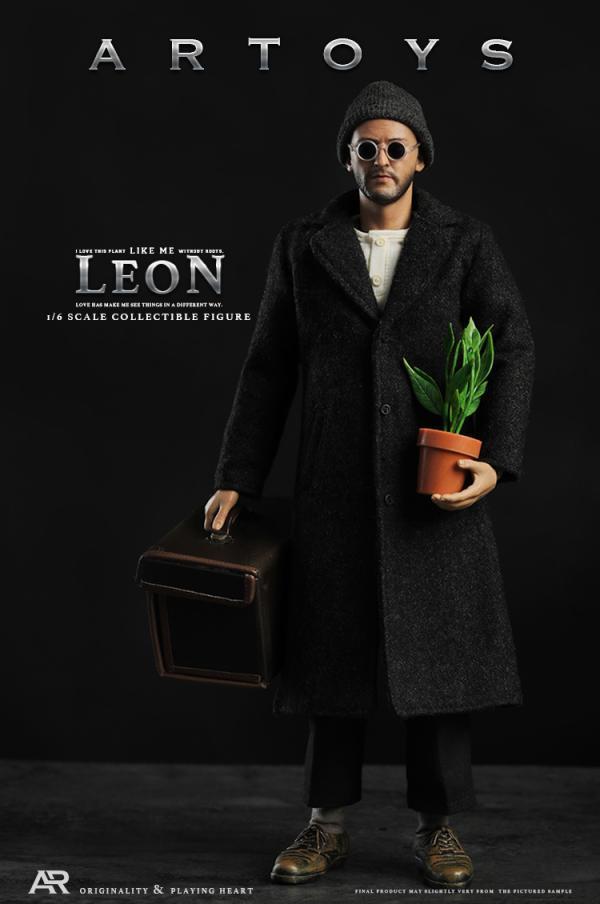 leon2_convert_20171006210112.jpg