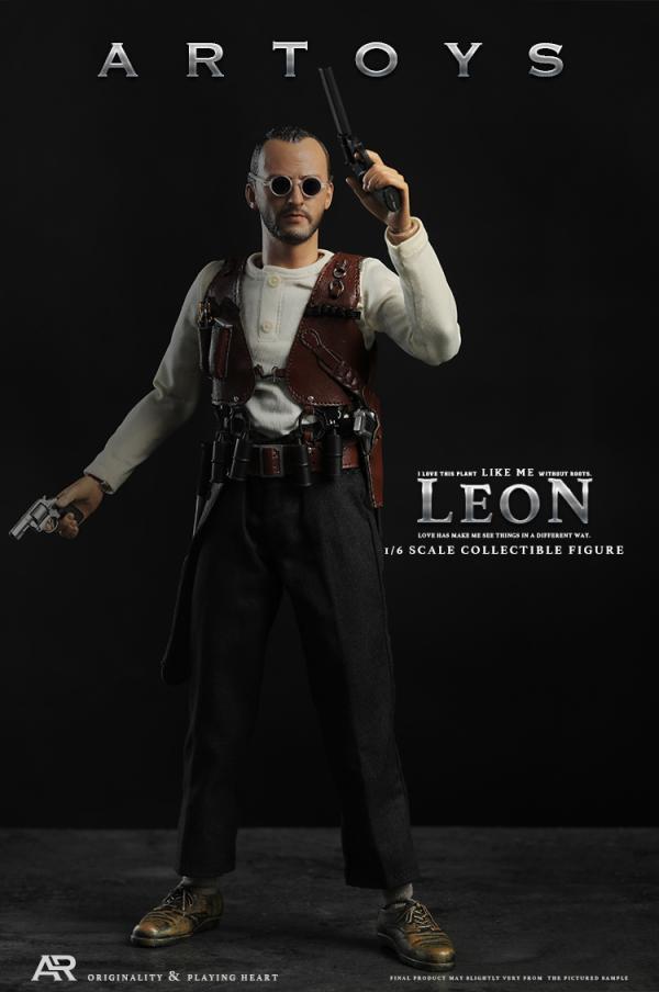 leon4_convert_20171006210142.jpg