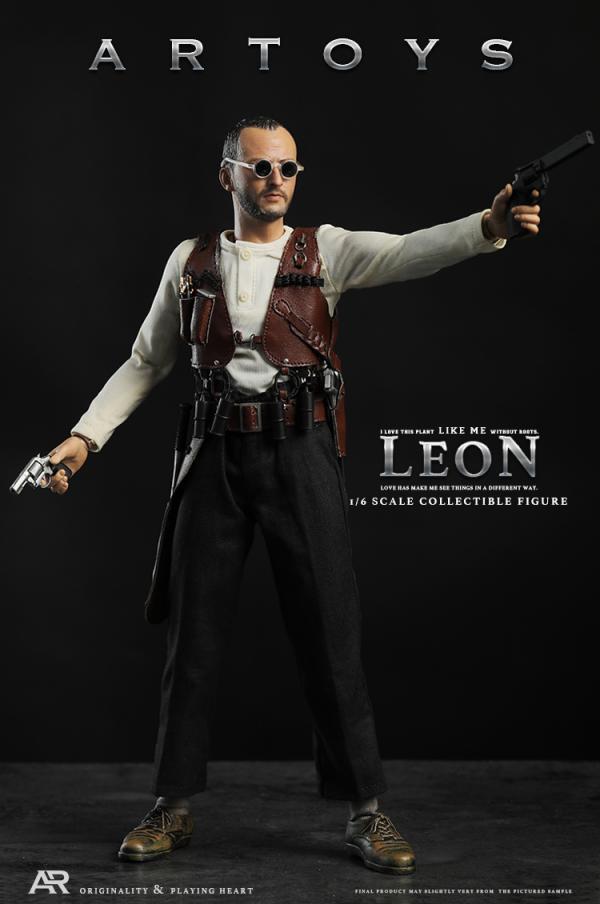 leon5_convert_20171006210225.jpg