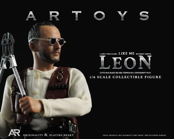 leon6_convert_20171006210250.jpg