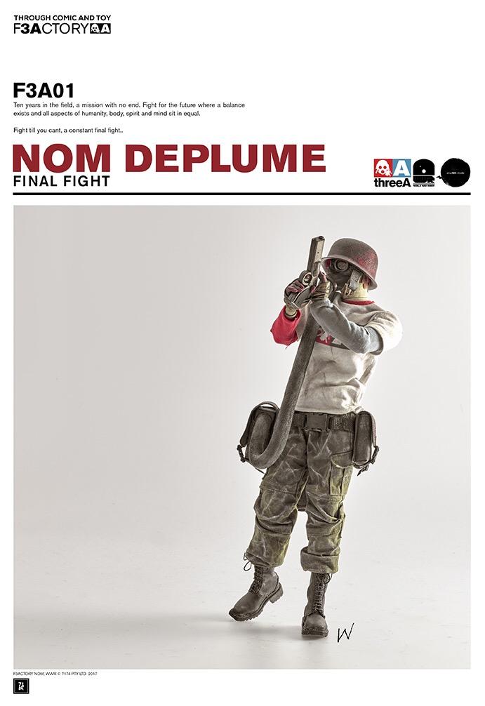nomf1.jpg