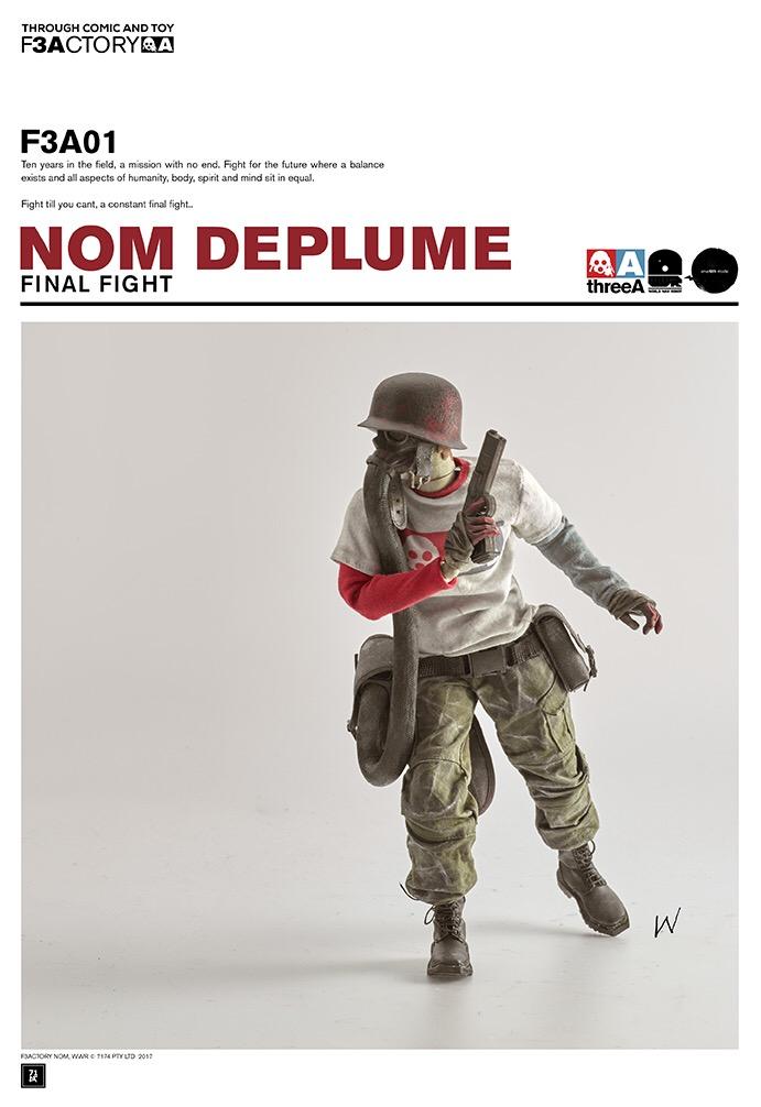 nomf2.jpg
