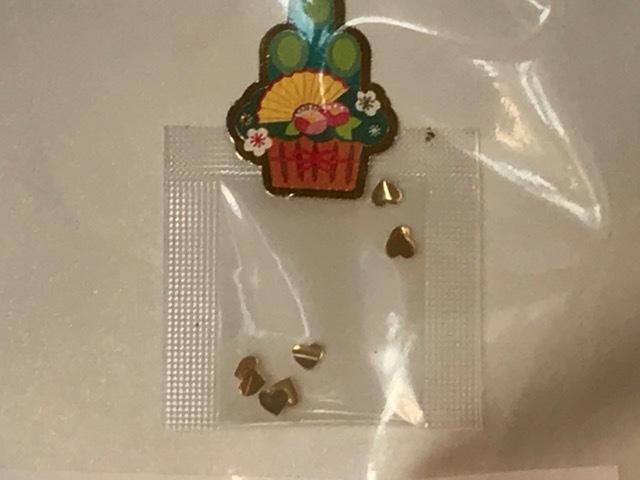 金箔付きドリップバッグ1018 (2)