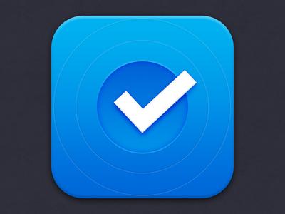 app-icon_1x_20171026105331c9c.png