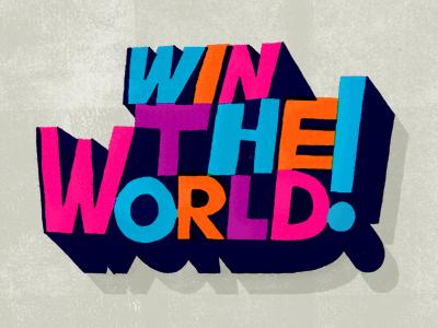 fot_em_win_the_world_dribbble_2017122210160600d.jpg