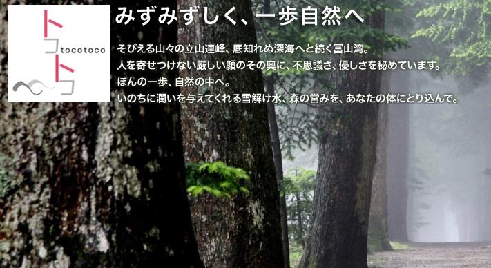 tokotoko.jpg