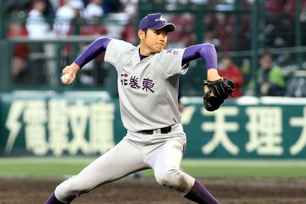 ohtanishohei20170109.jpg
