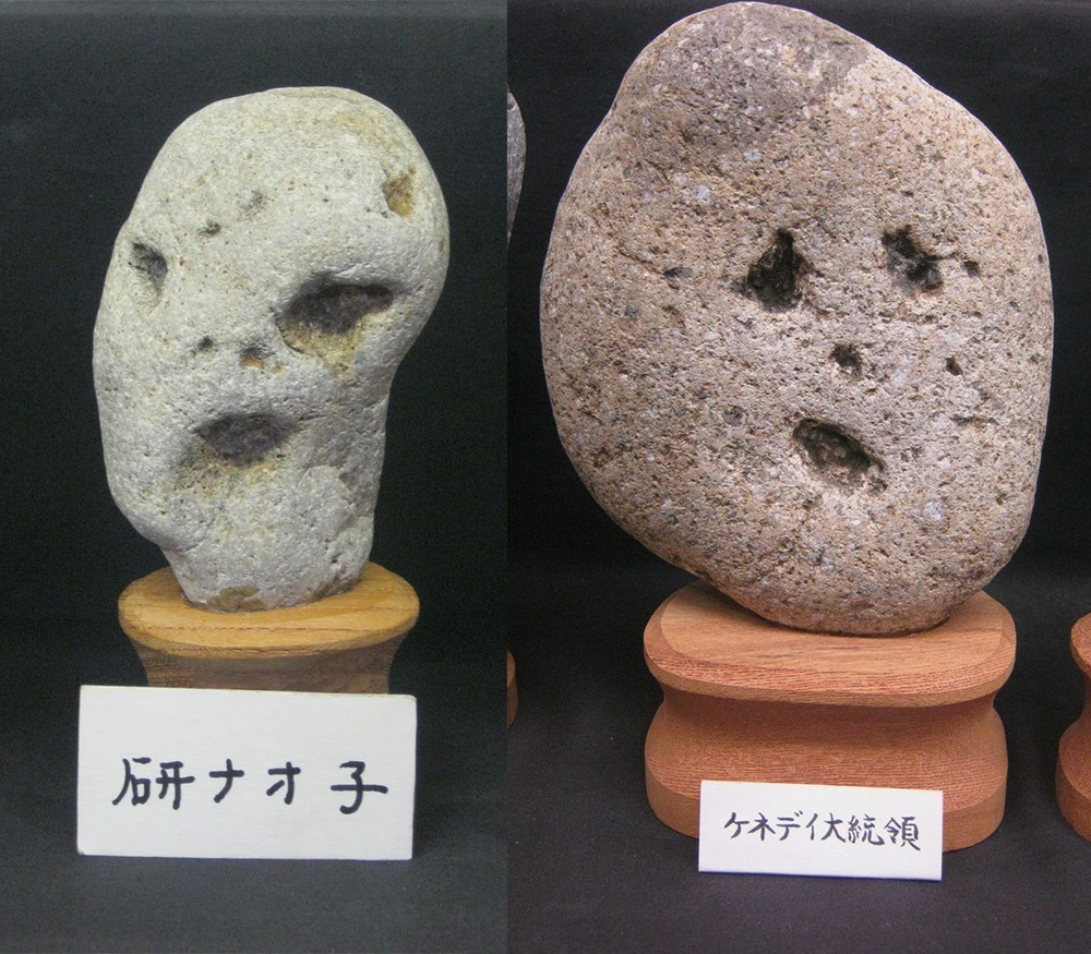 rockface-42.jpg