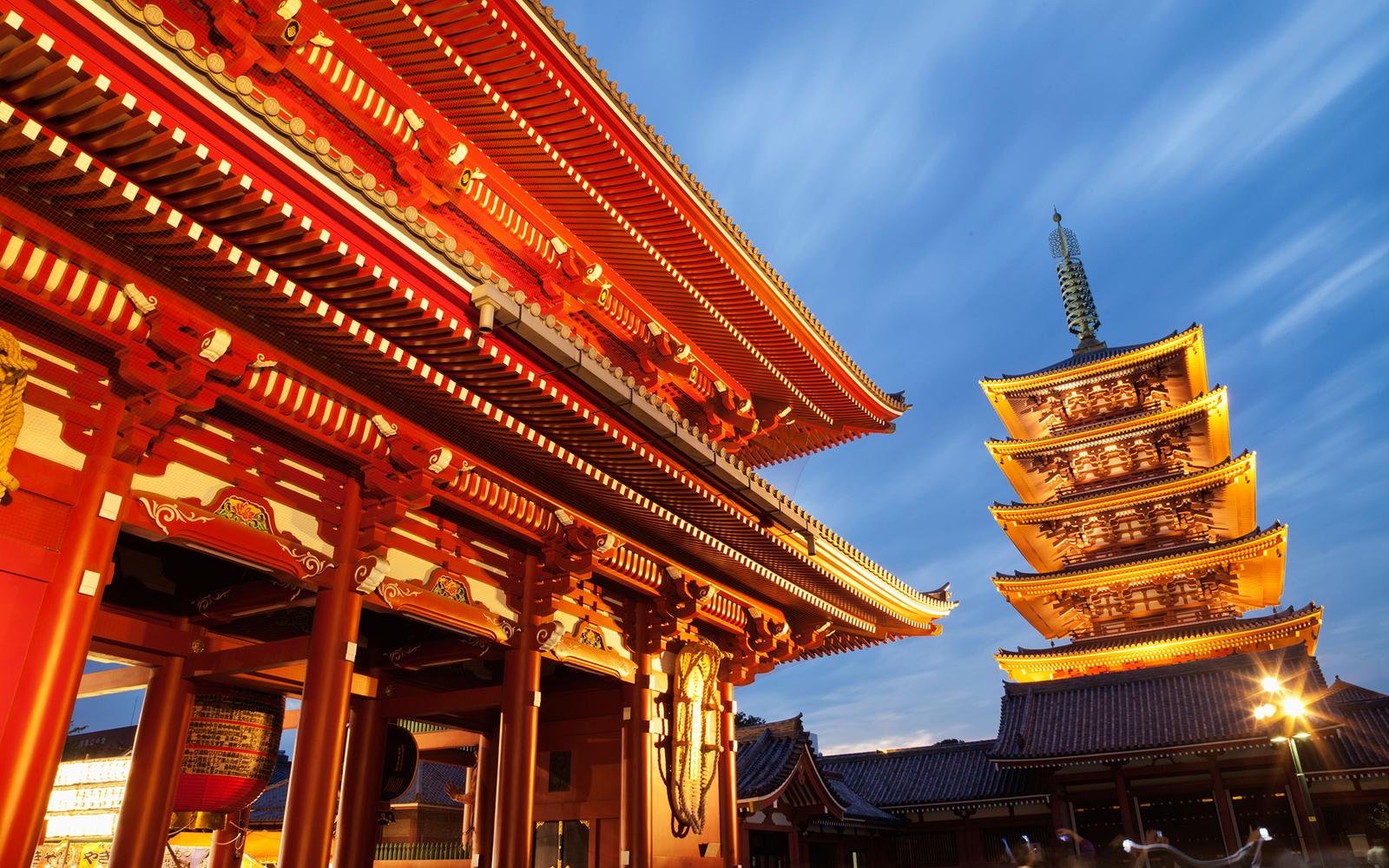 tokyo-header-dg1015.jpg
