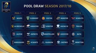 ER20Champions20Cup20Pool20Draw2020172018 (コピー)