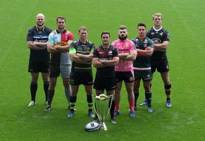 European_Rugby_Launch_Aviva_Premiership_clubs_58GEx7iZSIql (コピー)