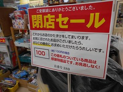 済-DSCN6710