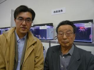20100410_日本観賞魚フェア_0275