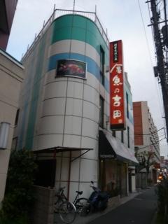 20100410_日本観賞魚フェア_0279