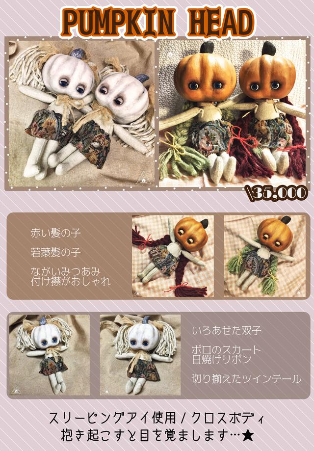 ds51oshinagaki04-04.jpg