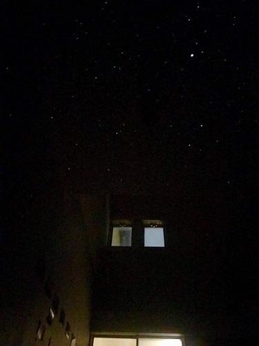 星ヨガ冬3b