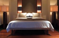 ルンバ等のお掃除ロボットが使えるベッド
