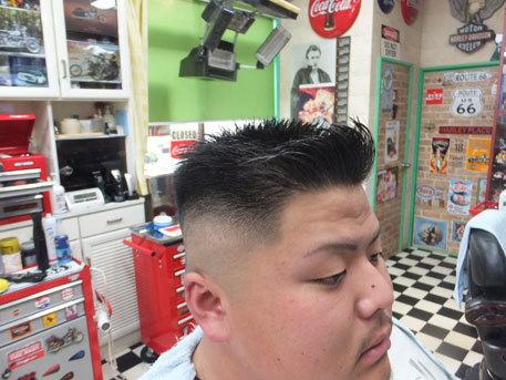 hair030.jpg