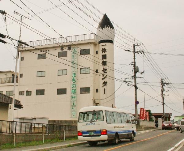 0014 IMG_0605 建物にも(600x493)