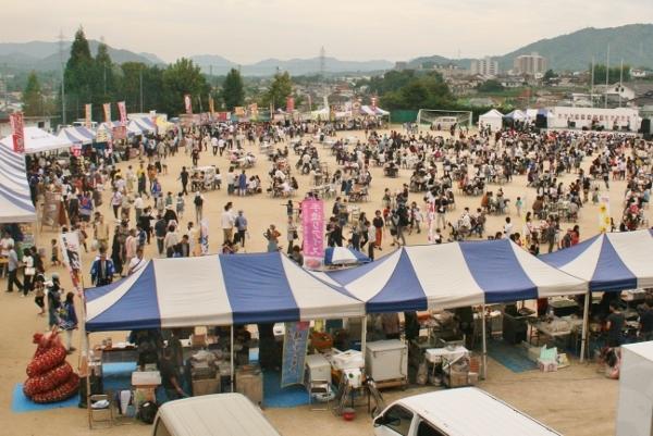 0080 IMG_0545 お祭り広場(600x401)
