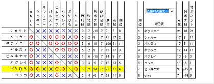 2017_10_loli - コピー
