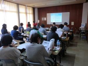 豊中コミュニティ政策課 1005 (5)