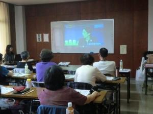 子供の貧困・講義1012 (3)