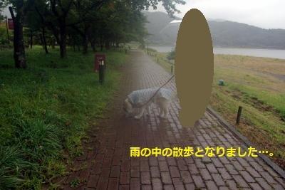 2譌・逶ョ譏シ鬟溷セ・_convert_20171025205931