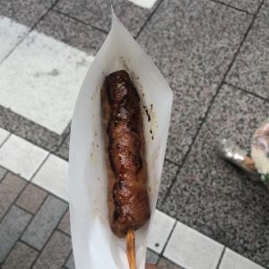 2017戸越銀座 (26)