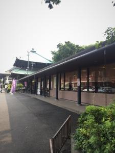 2017戸越銀座 (52)