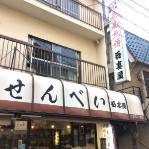 2017戸越銀座 (123)