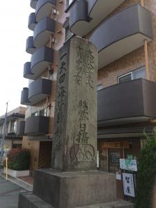 2017戸越銀座 (114)
