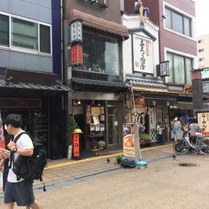 2017浅草 (8)