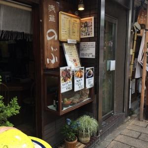 2017浅草 (10)