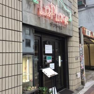 2017浅草 (59)