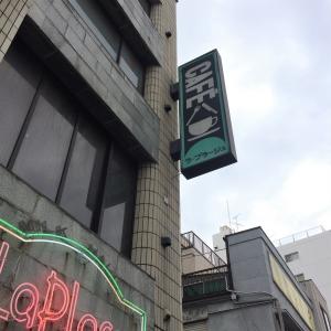 2017浅草 (60)