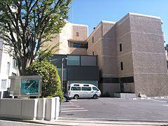 Yokohama_Civic_Art_Gallery.jpg